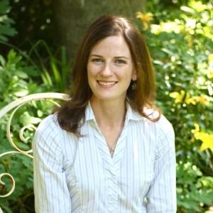 Nettie Owens